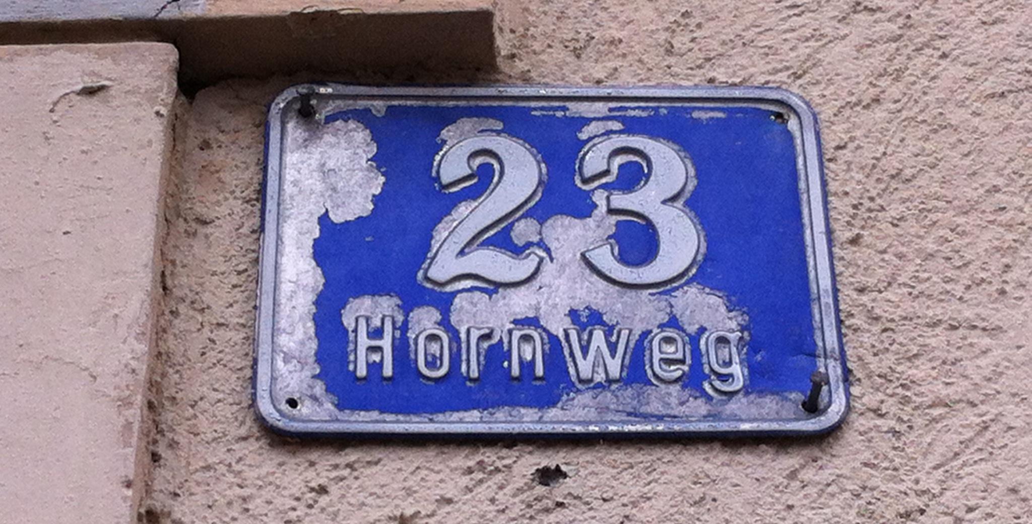 bude_23